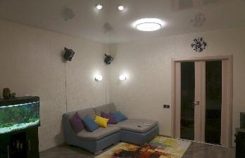 Дешевый ремонт помещения
