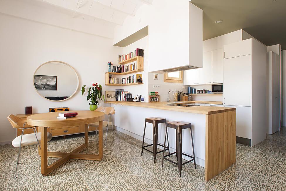 Ремонт трехкомнатной квартиры в новостройке виды и этапы ремонта 3-комнатной квартиры полезные советы